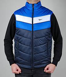 Жилетка Nike (8105-1)