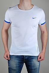 Футболка Nike (4292-2)