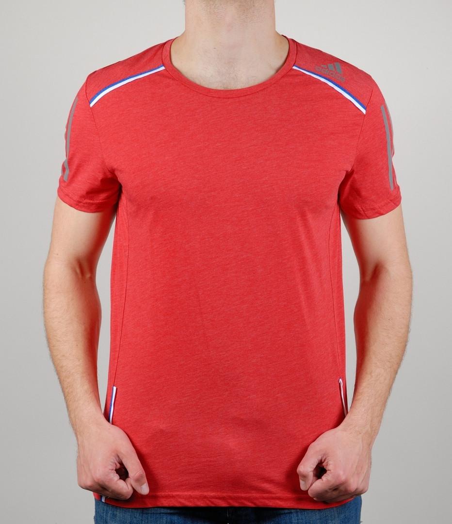 Футболка Adidas (4322-5)