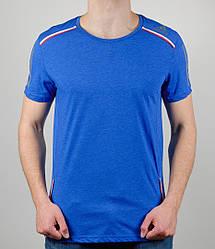 Футболка Adidas (4322-6)