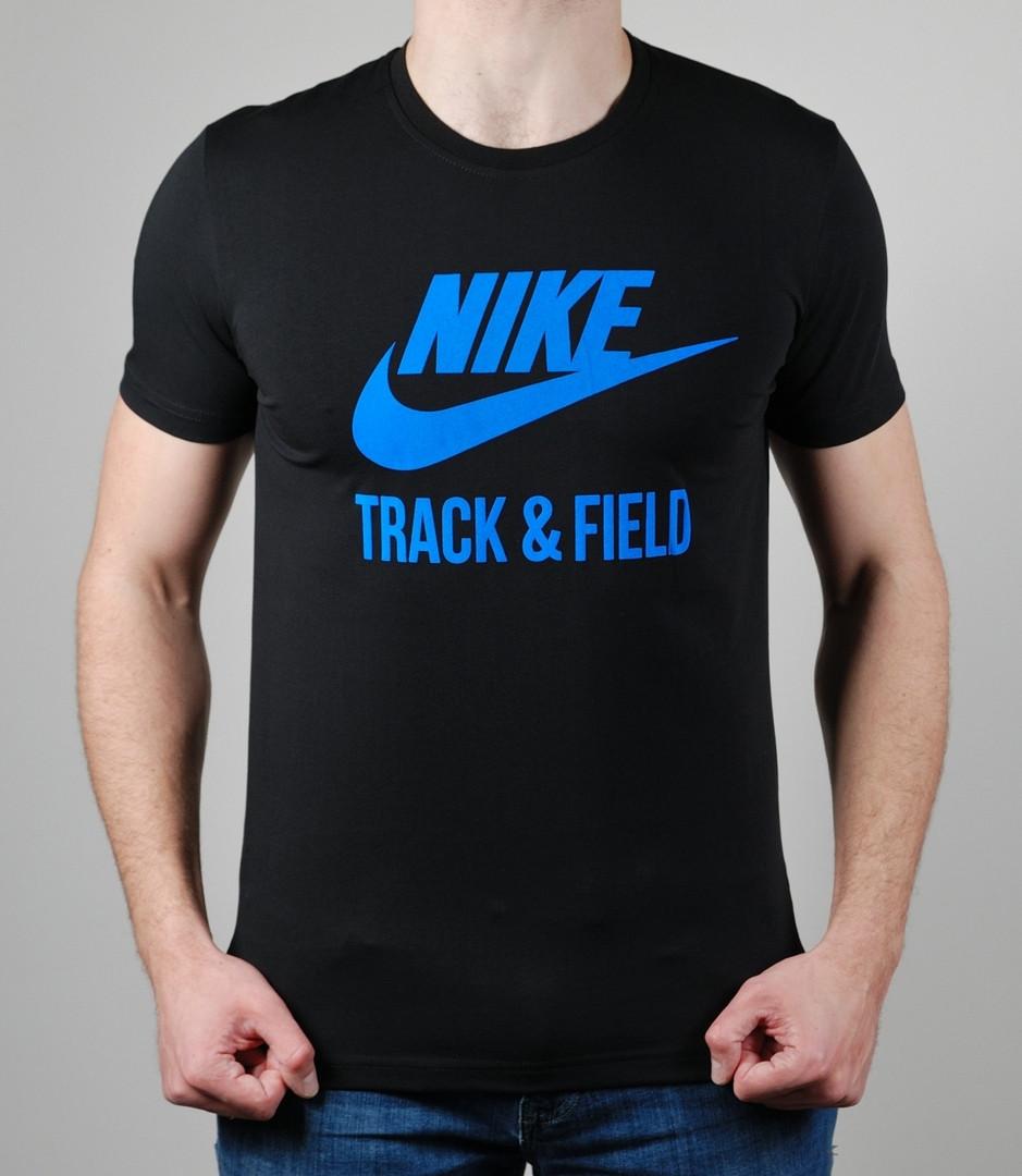 Футболка Nike (0251-5)
