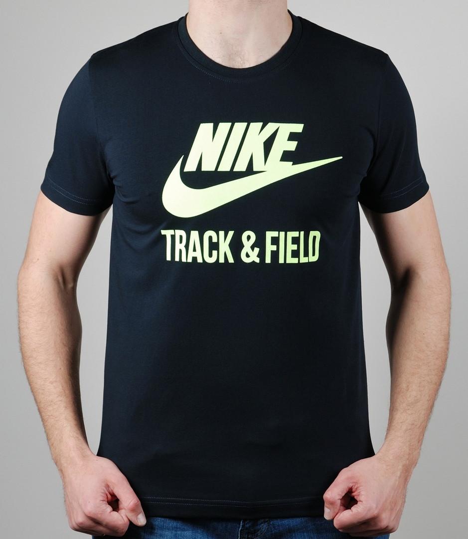 Футболка Nike (0251-3)