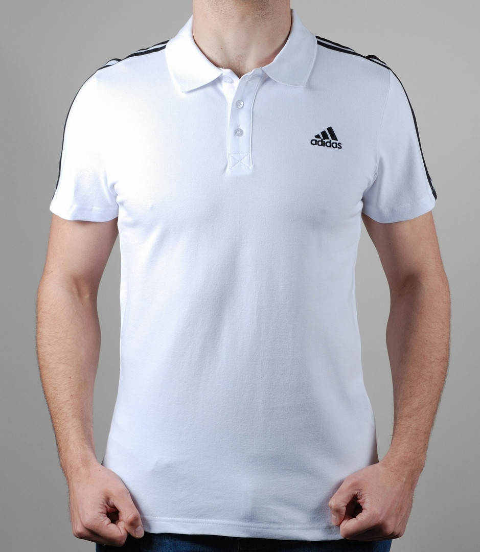 Футболка Adidas (0278-2)