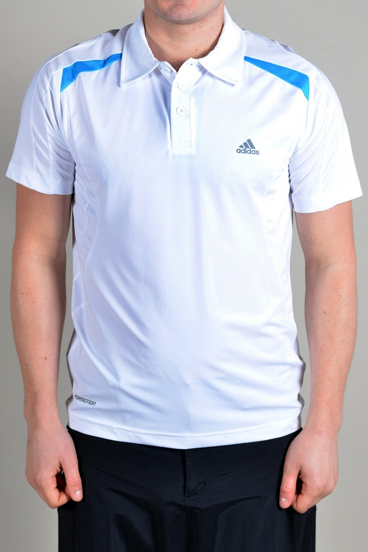 Футболка Adidas. (8073-3)