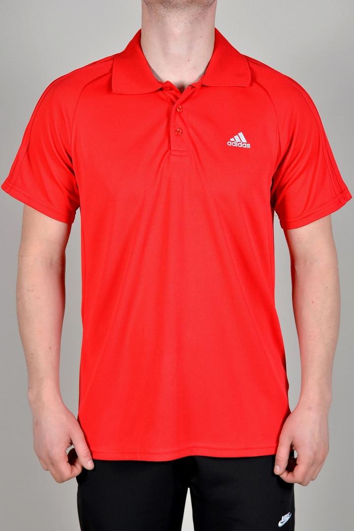 Футболка Adidas. (3618-2)