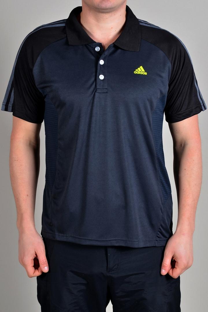 Футболка Adidas. (4507-5)