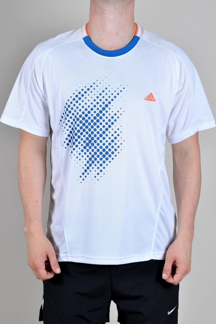 Футболка Adidas (4501-3)