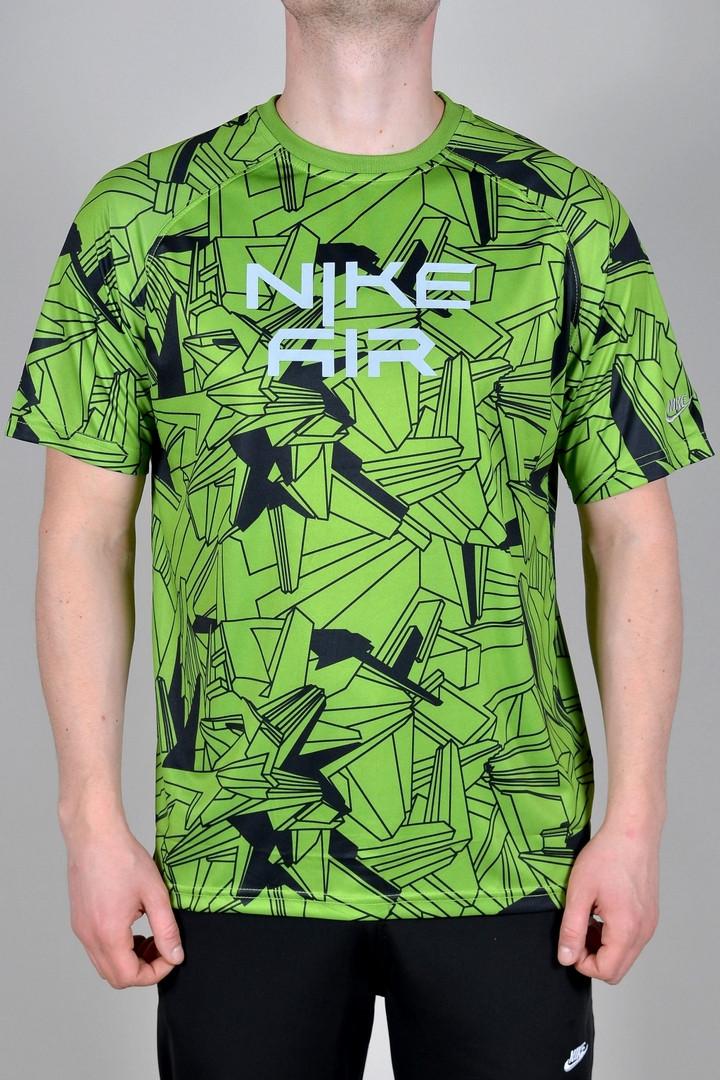 Футболка Nike. (List_2)