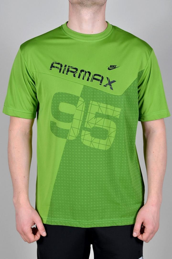 Футболка Nike. (airmax95)
