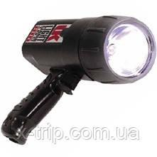 Фонарь для дайвинга UK Light Cannon 100