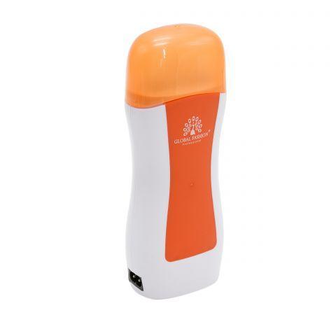 Воскоплав кассетный orange Global Fashion - 215592