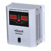 Стабилизатор напряжения Sturm PS 930051 RV