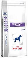 Royal Canin Sensitivity Лечебный корм Роял Канин для собак при алергии 14 кг