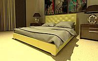 """Кровать """"Морфей"""" с подъемным механизмом. Novelty"""