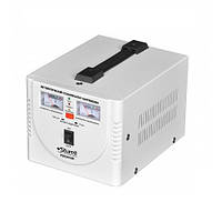 Стабилизатор напряжения релейный Sturm PS 930101 R 1000ВА