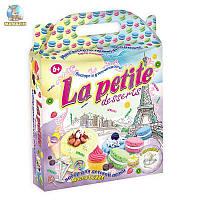 """Набор для творчества """"La petite desserts"""""""