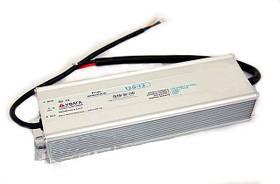 Вологозахищений блок живлення IP67 12В - 100Вт