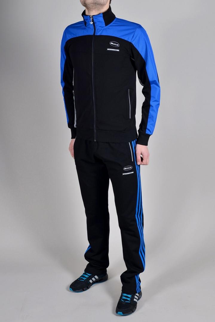 Спортивный костюм Adidas Porsche Design (3148-3)
