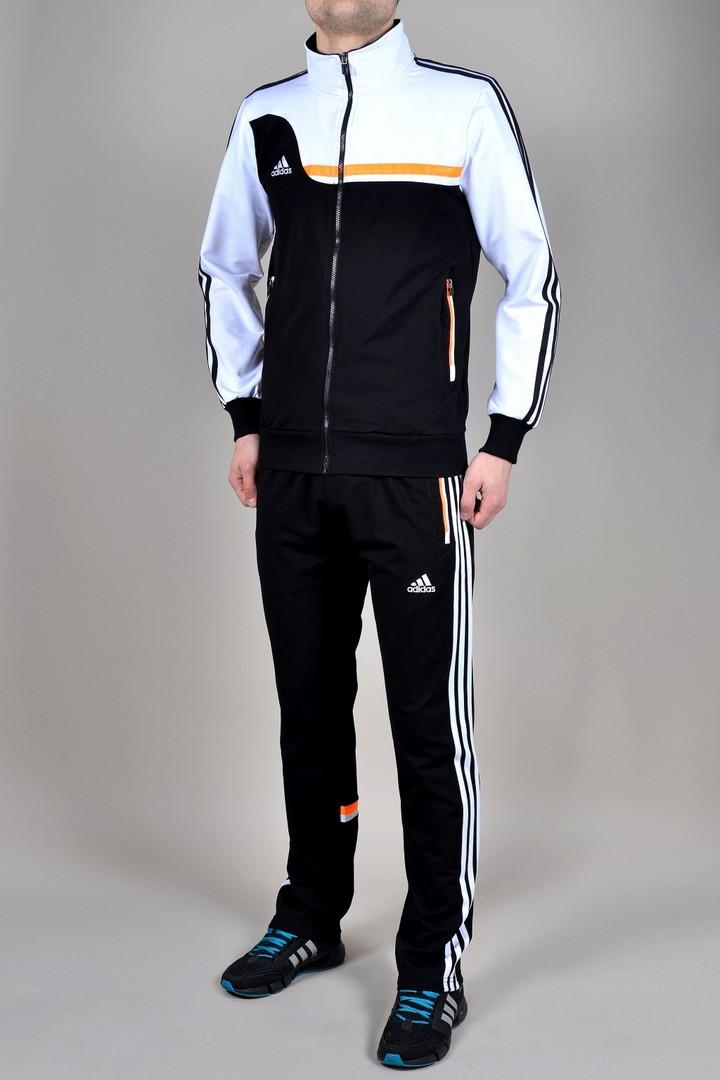 Спортивный костюм Adidas. (3150-4)