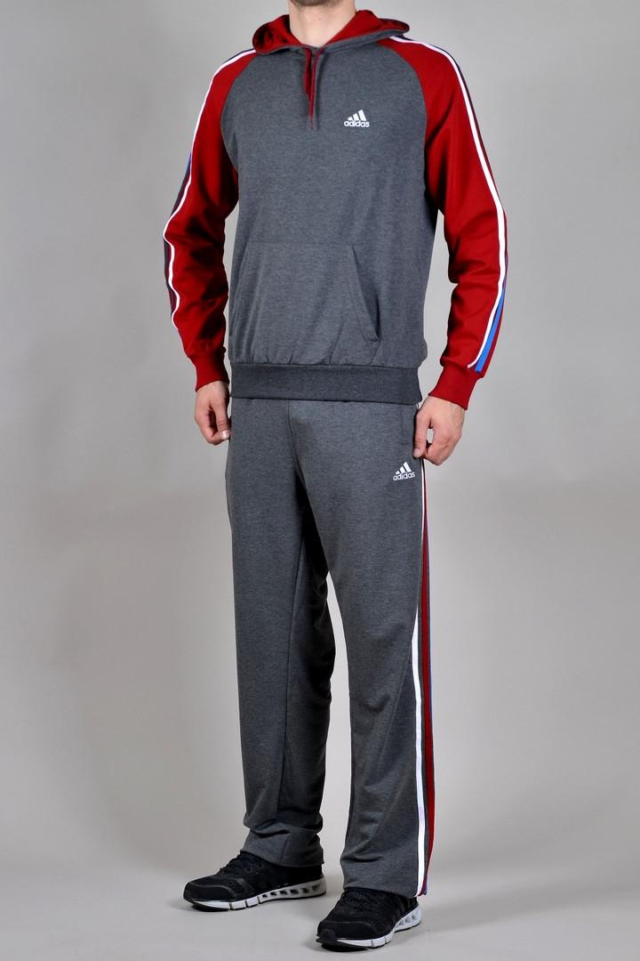Спортивный костюм Adidas. (3537-2)