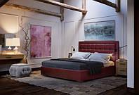 """Кровать """"Шоко"""" с подъемным механизмом. Novelty"""