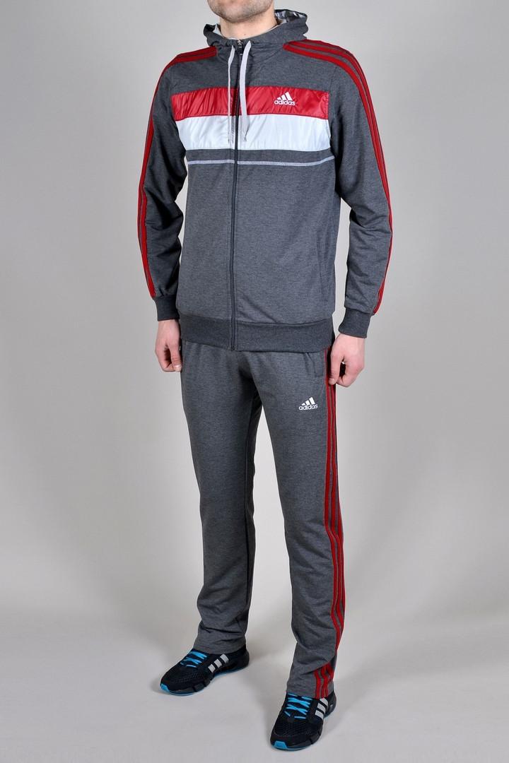 Спортивный костюм Adidas. (3541-1)