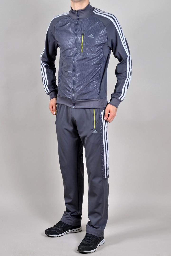 Спортивный костюм Adidas. (3105-1)
