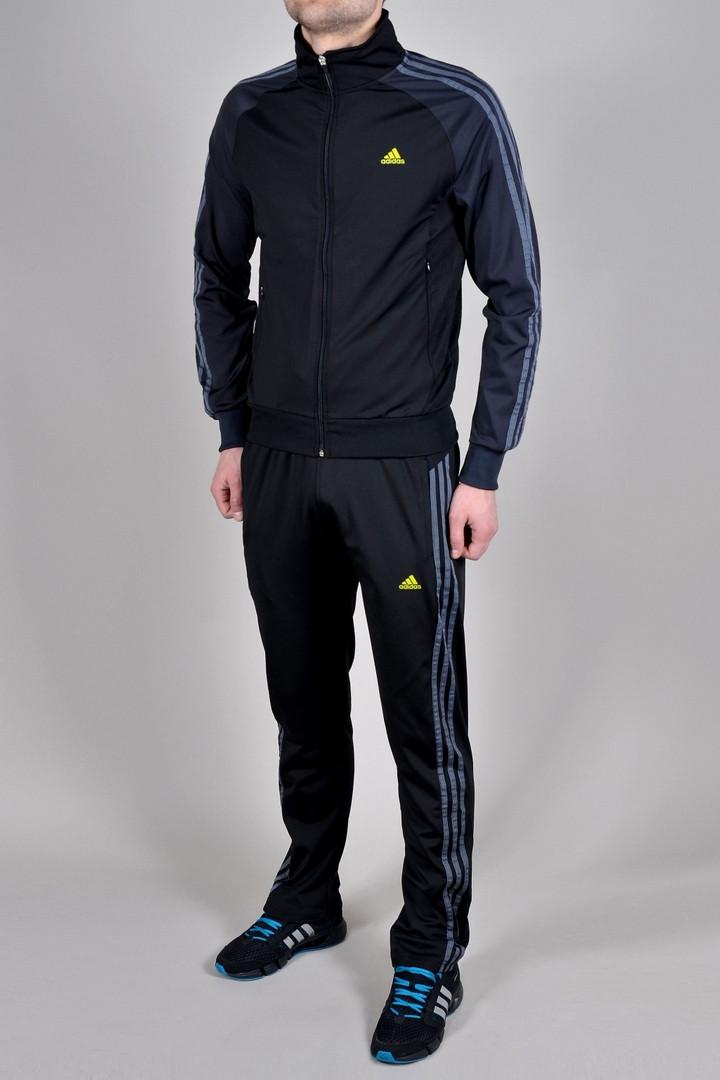 Спортивный костюм Adidas. (3549-2)