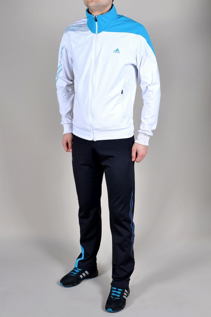 """Спортивный костюм Adidas """" F50"""". (3584-1)"""