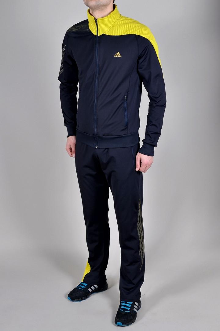 """Спортивный костюм Adidas """" F50"""". (3584-3)"""