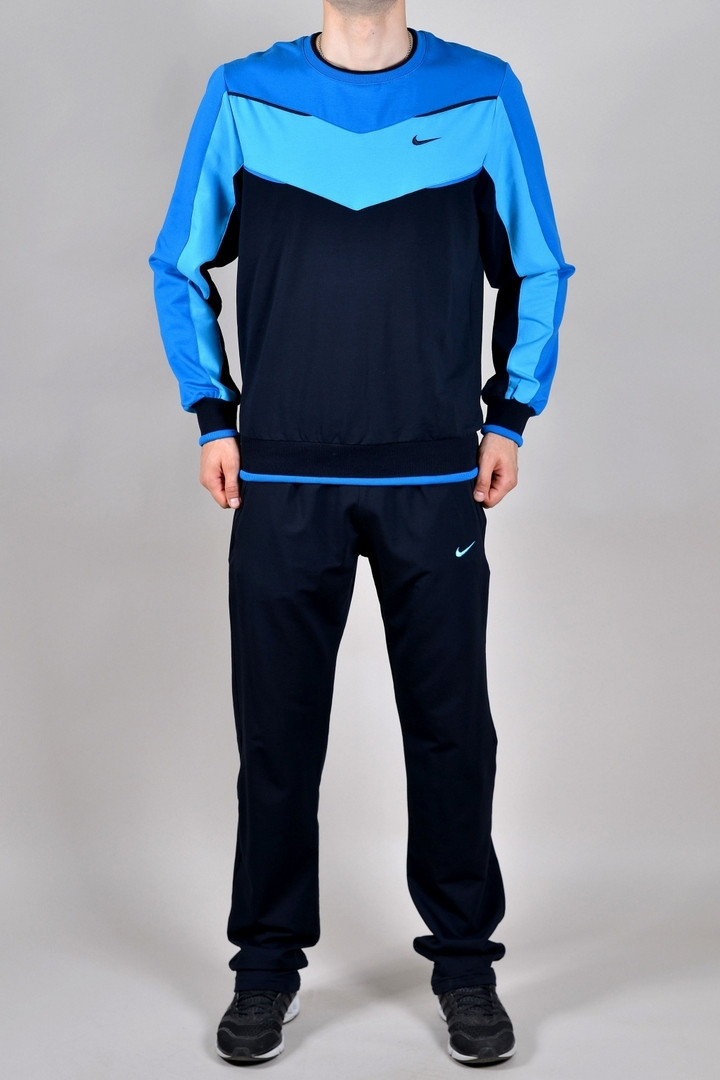 Спортивный костюм Nike. (3139-4)