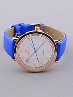 Наручные часы Эко кожа, фото 1