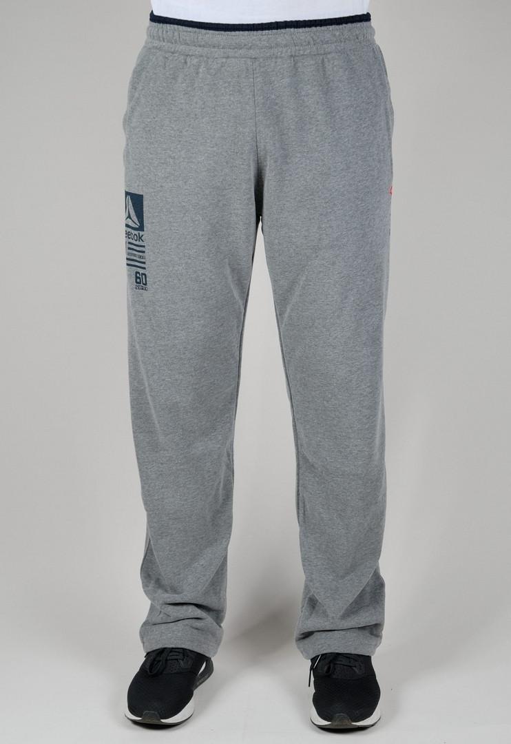 Спортивные брюки Reebok (0701-2)