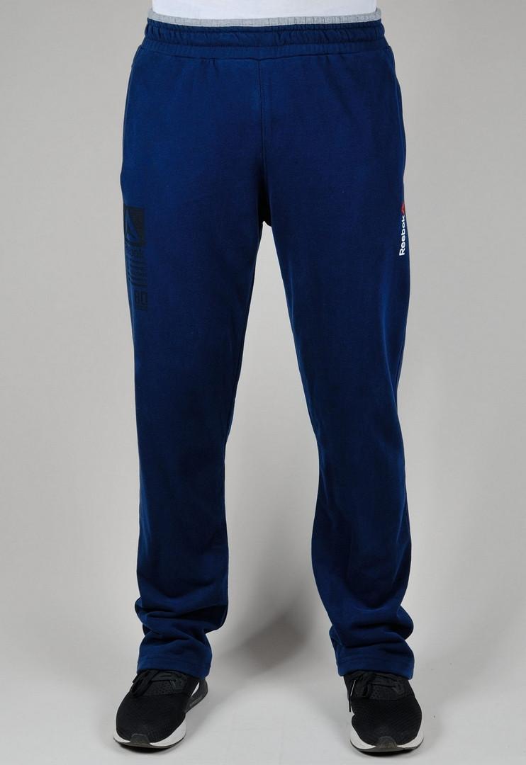 Спортивные брюки Reebok (0701-3)
