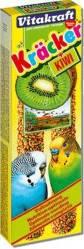 Крекер для попугаев Vitakraft с киви 2шт, фото 2