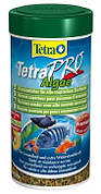 Tetra (Тетра) Pro Algae (Vegetable) Корм для риб з овочами Чипси 500 мл