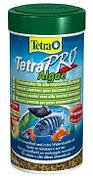 Tetra (Тетра) Pro Algae (Vegetable) Корм для риб з овочами Чипси 100 мл