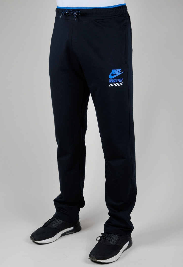 Спортивные брюки Nike Track&Field (0632-1)