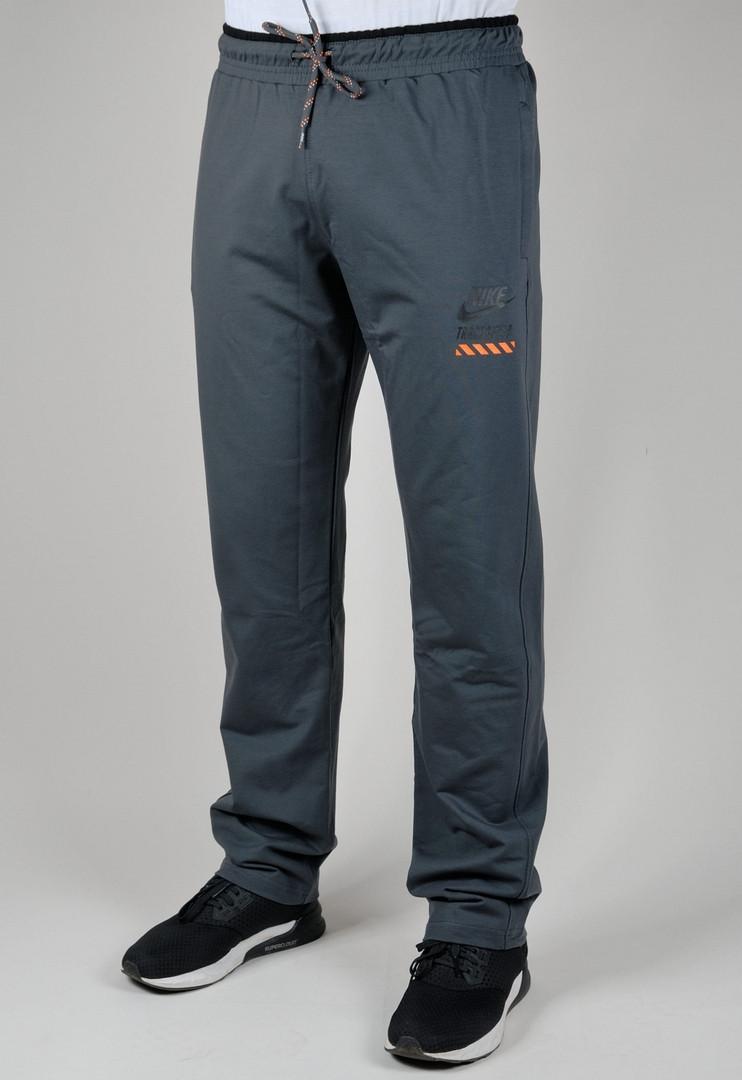 Спортивные брюки Nike Track&Field (0632-2)