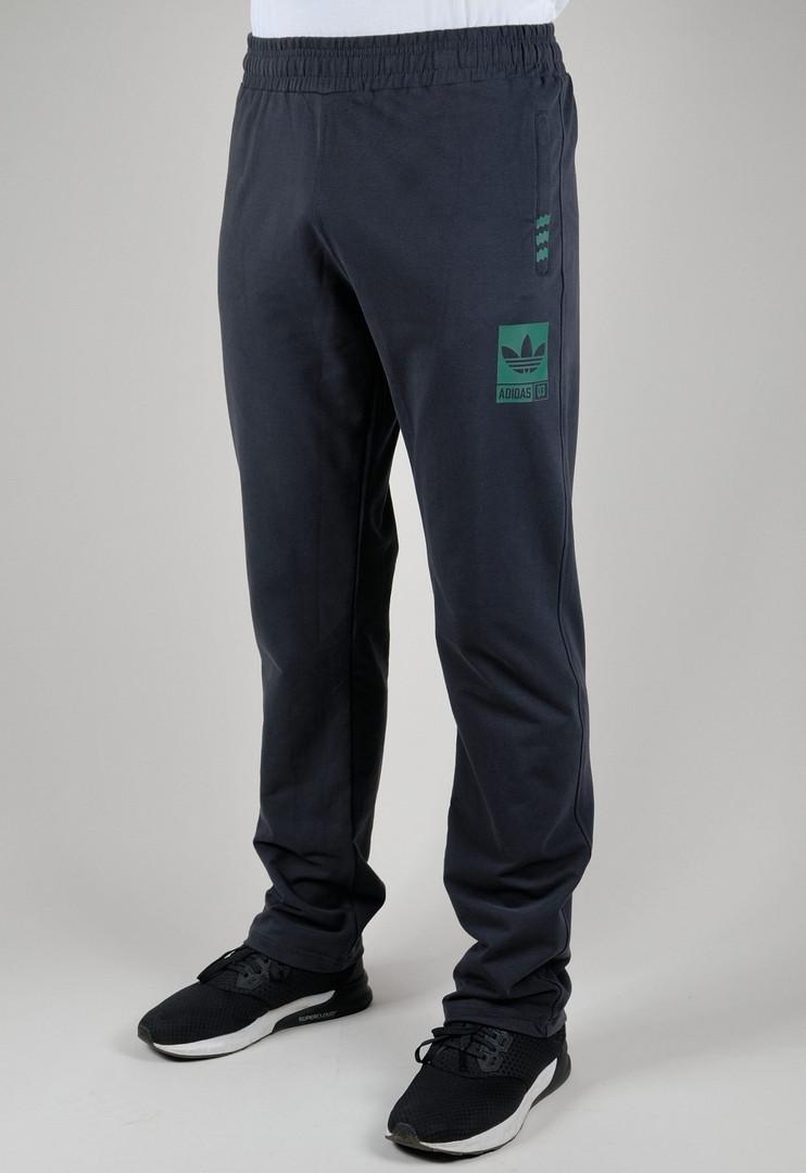 Спортивные брюки Adidas (0668-2)