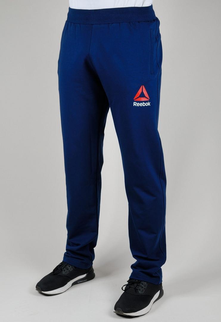 Спортивные брюки Reebok UFC (0565-1)
