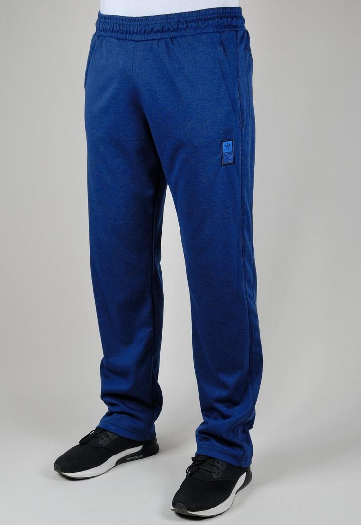 Спортивные брюки Adidas (0739-4)