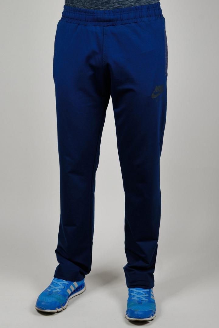Спортивные брюки Nike (0563-4)