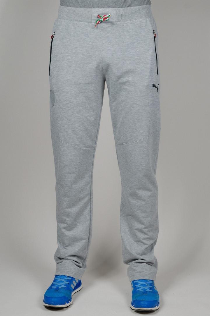 Cпортивные брюки Puma Ferrari (2333-2)