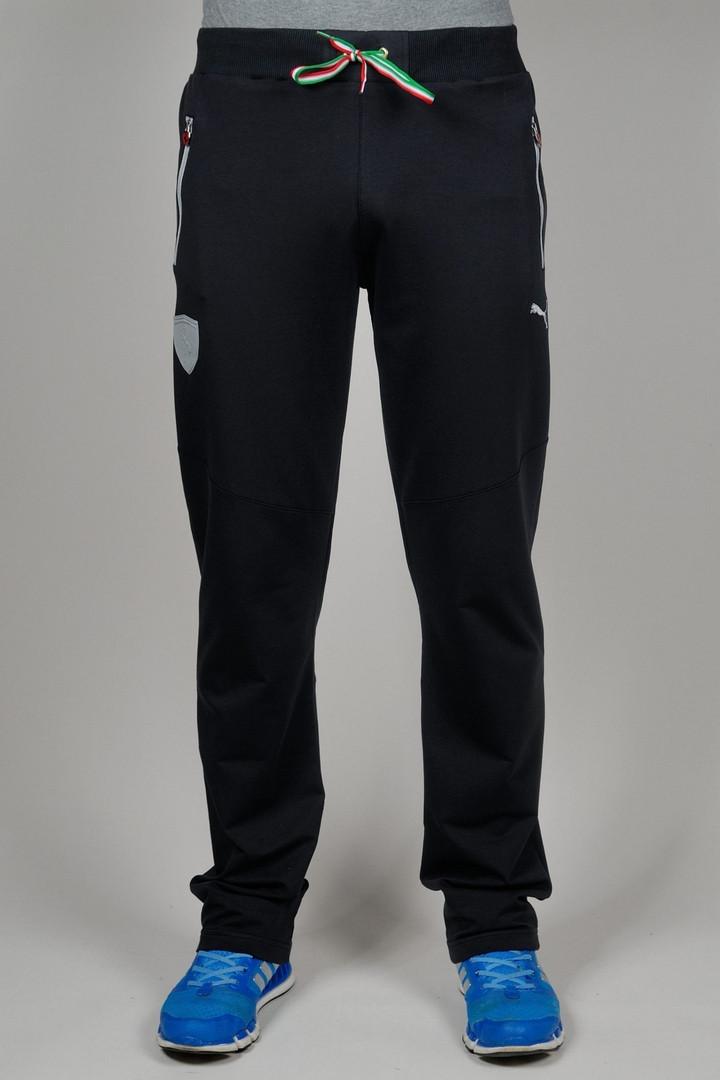 Cпортивные брюки Puma Ferrari (2333-4)