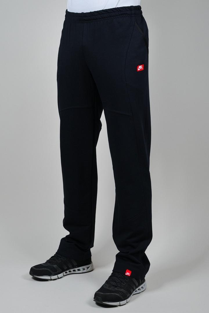 Спортивные брюки Nike (Handy-1)