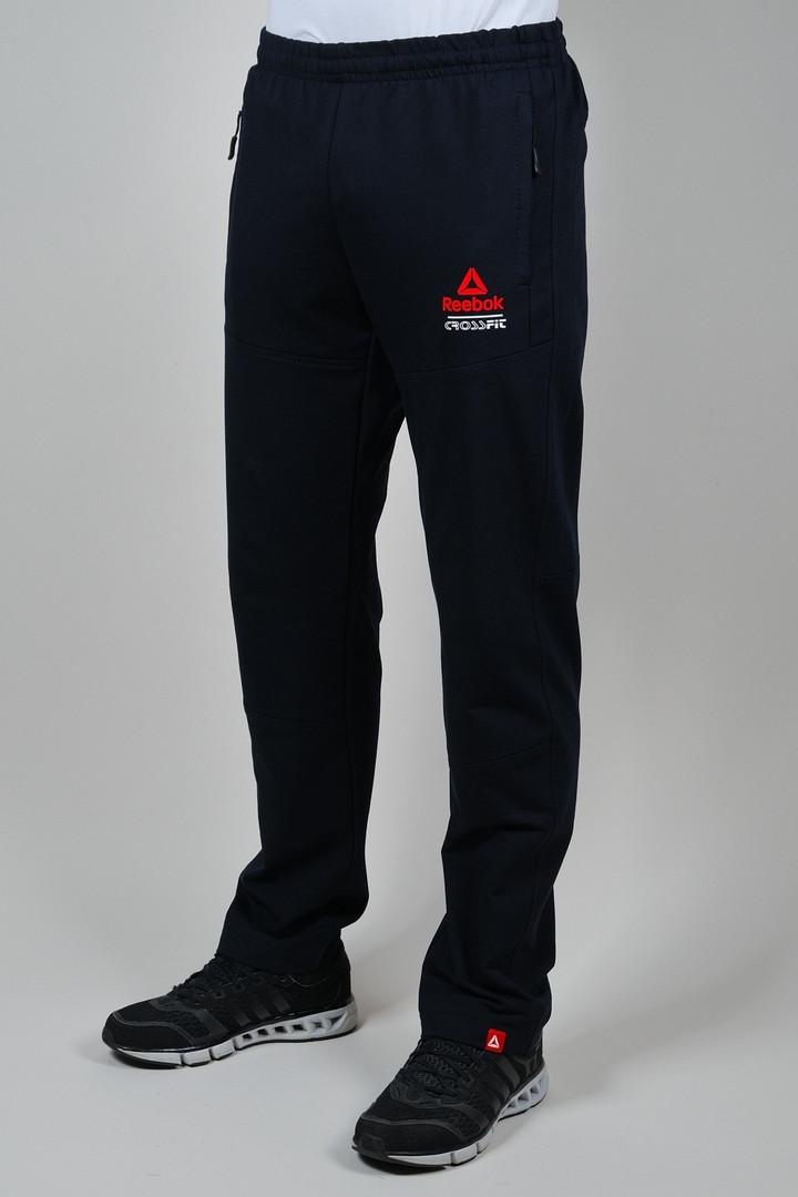 Спортивные брюки Reebok (Coach-1)