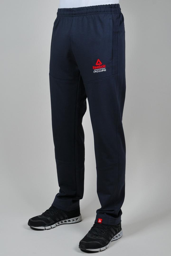 Спортивные брюки Reebok (Coach-2)