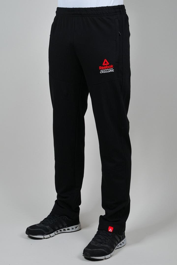 Спортивные брюки Reebok (Coach-3)