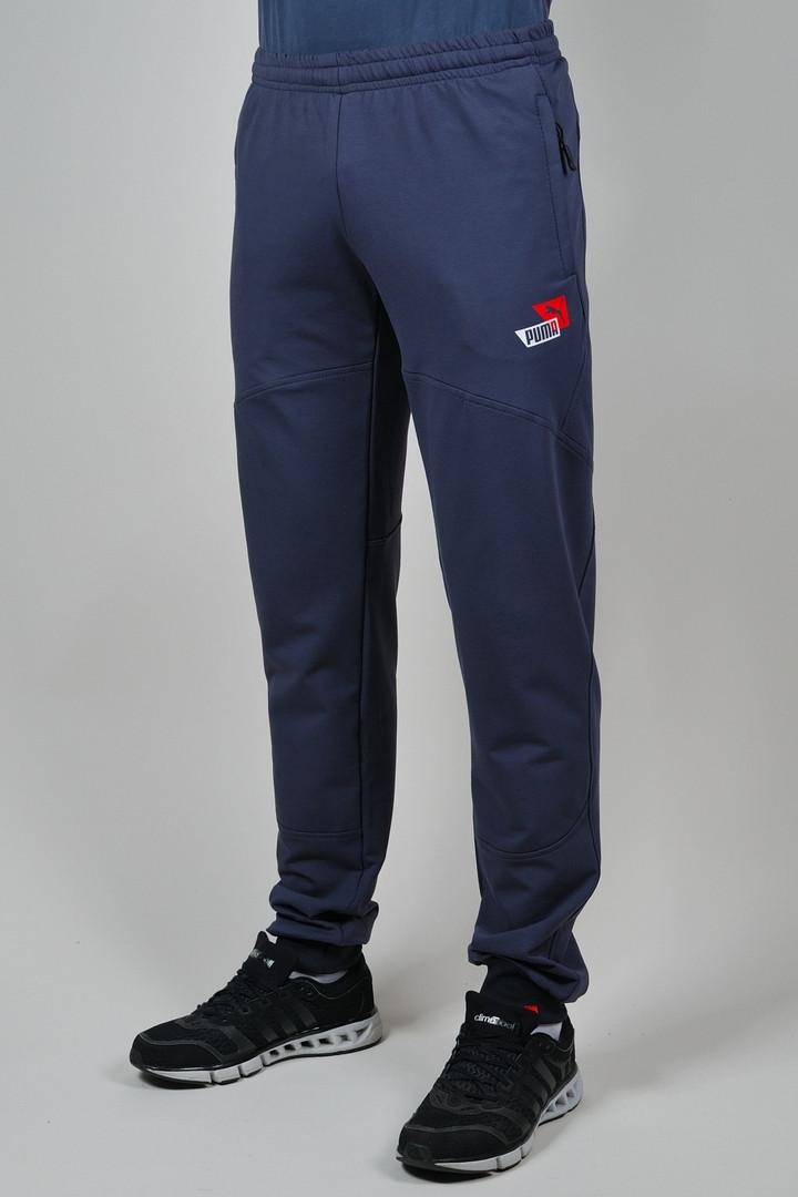 Спортивные брюки Puma (Puma manjet-2)